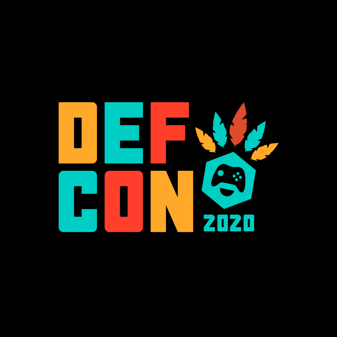 Dinagyang E-sports Festival Covention 2020